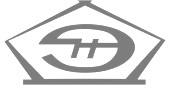 300px_NEVZ_logo