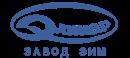 """Завод электроизоляционных материалов """"Элинар"""" - Завод электроизоляционных материалов """"Элинар"""""""